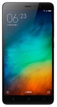 Ремонт Xiaomi Redmi Note 3
